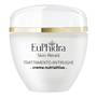 EUPHIDRA SR CREMA NUTRIAT 40ML