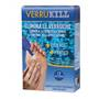 VERRUKILL CRIOTERAPICO SPRAY
